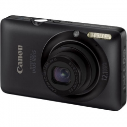 CANON Digital IXUS 120